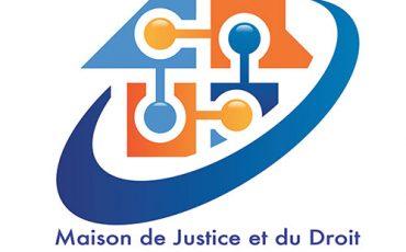 la-maison-de-justice-et-du-droit-recrute