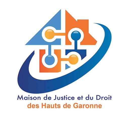 LA MAISON DE JUSTICE ET DU DROIT RECRUTE
