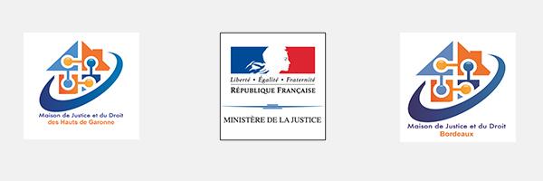 Conférence-débat : modifications en droit de la famille et le divorce par consentement mutuel