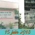 20 ans de la Maison de Justice et du Droit des Hauts de Garonne