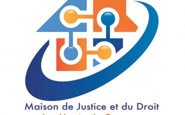 seance-dinformation-sur-les-violences-sexuelles-dans-le-cadre-du-travail-le-20-juin-2019