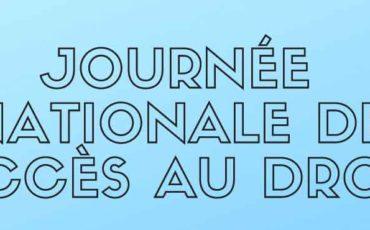 journee-nationale-de-lacces-au-droit-24-mai-2019